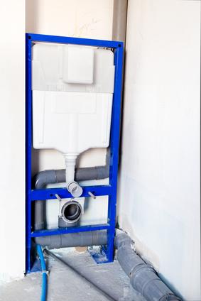 apams plomberie d pannage tr voux 06 84 45 46 67 david. Black Bedroom Furniture Sets. Home Design Ideas